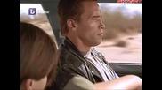 Терминатор 2 Страшният Съд (1991) Бг Аудио част 5 Филм