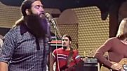 Canned Heat ( 1973 ) - On the road again