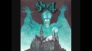 Ghost - Con Clavi Con Dio