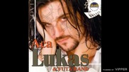 Aca Lukas - Dok ti u kafani pijes,druze - (Audio 2000)