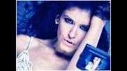 Анелия - Обичам Те (cd - rip)