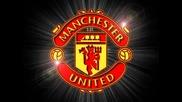 Трансферен прозорец еп.1 - Manchester United