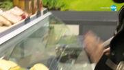 """Кулинарно пиршество с Ирина Тенчева в """"Черешката на тортата"""" (20.01.2021) - част 1"""