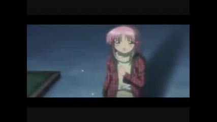 Shugo Chara - Miracle