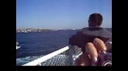 Istambuls seas Vi.2009