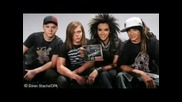 Tokio Hotel Are The Best