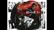 Death Note (theme)