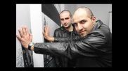 Румънеца и Енчев ft. Turbo B, R.o.o.o.m. - Dont cha know [ Hq Sound ]