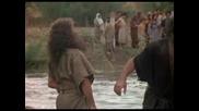 Филмът Иисус/jesus (1979) [част 1]