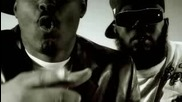 Skillz feat. Freeway - Dont Act Like You Dont Know