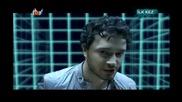 Murat Boz - Ucurum (hit)