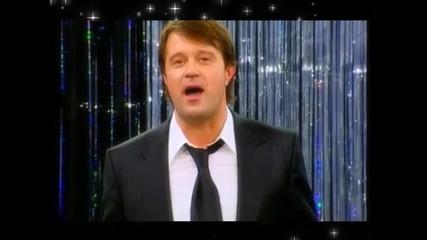 Osman Hadzic - Zvezda tera mjeseca - Novogodisnji program - (TvDmSat 2008)