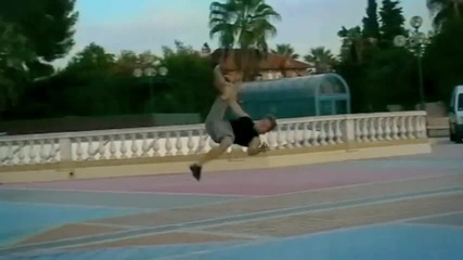 Freerunning Collection (high quality)