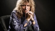 David Coverdale - Don't Lie To Me