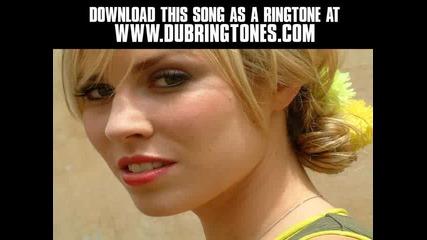 Natasha Bedingfield - The Little Things (feat. Ne-yo)