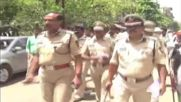 India: At least 5 killed in Dombivli chemical factory blast