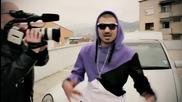 Gangsta Man ~ Top [ 2013 ]