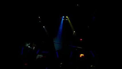 Night club Tzar - Albena