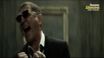Григорий Лeпс - Аминь (official Hd video)