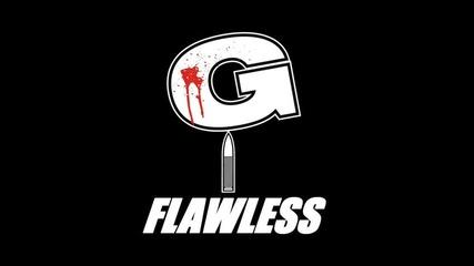 Flawless G - Зависи от съдбата
