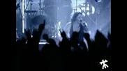 Manowar - I Believe