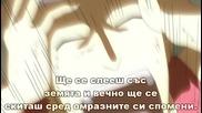 [sugoifansubs] Fairy Tail - 24 bg sub [480p]
