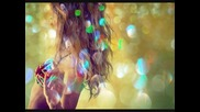 * Chillstep * Jinx Mcgee ft. Sarah Stricklin & Domini - Home (overhertz Remix)