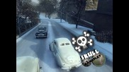 Mafia 2: My Gameplay