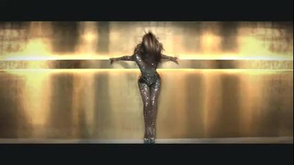 + Превод ! Видео Примиера ! Jennifer Lopez ft. Pitbull - On The Floor
