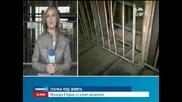 Стачката в мина Черно море продължава - Новините на Нова