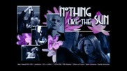 Spuffy - It`s Not Goodbye.. Everytime We Tuch