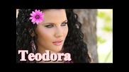 Теодора - Top Hit Mix ( by Pepi89 )