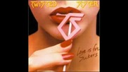 Twisted Sister - Yeah Right!