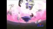 Beyblade - Fighting Spirits