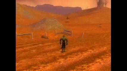 Игра С Рап Музика Amish Paradise World of Warcraft