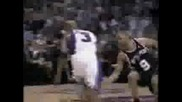 Stephon Marbury - Баскетбол