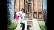 най - доброто от Sinan Sakic - Hit Mix - Prevod