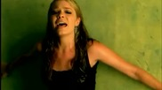 Leann Rimes - Life Goes On 2002 Video Pcm Stereo widescreen Hd upconverted
