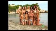 (+18) Playboy Bg - Зад кулисите на Playmate 2005