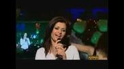 Preslava - Drugata Jena (live)