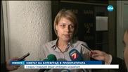 Кметът на Ботевград беше отведен с полиция в прокуратурата