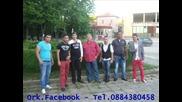 Ork.facebook - Kucheka Belgiq 2014