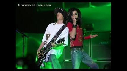 Bill And Tom Kaulitz - Forever