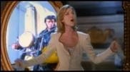 /превод/ Its All Coming Back To Me - Celine Dion - Селин Дион - Всичко се връща обратно при мен*