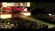 Wwe 2012 The Game Alberto Del Rio Entrance