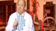 Стоян Ганчев -присмя се Гана на Георги
