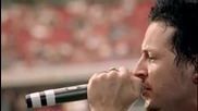 Linkin Park Live In Texas 12 Phushing Me Away