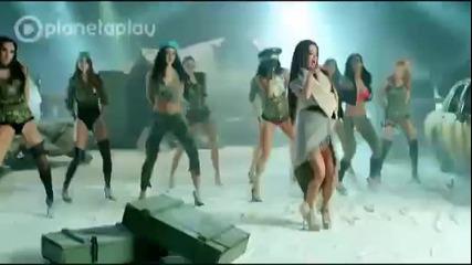 Мария - Game Over ( Official Video) 2012