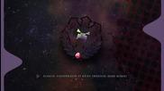 [dubstep] Flinch - Underwater feat. Kylee Swenson (bare Remix)
