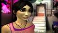 NEXTTV 000: Dreamfall: The Longest Journey (Част 7) Габриела от с. Балканец